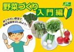 野菜づくり入門編A4POP160722_HP掲載用OL