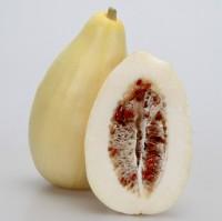 バナナウリ